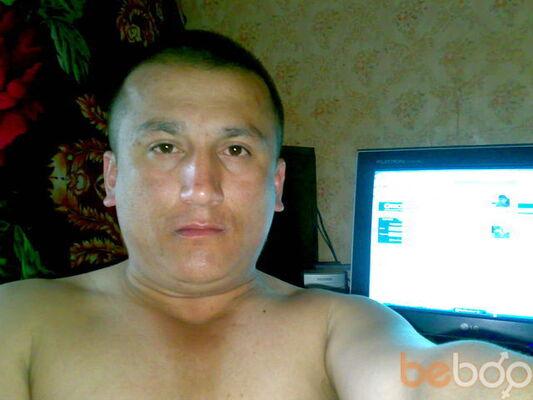 Фото мужчины ya  jdu, Ташкент, Узбекистан, 41