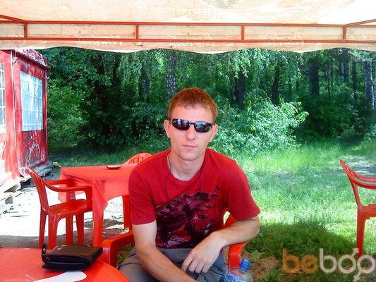 Фото мужчины max7438, Дубровка, Россия, 37