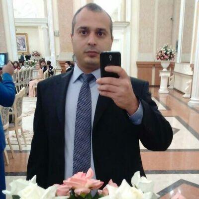 Фото мужчины Рубен, Краснодар, Россия, 34