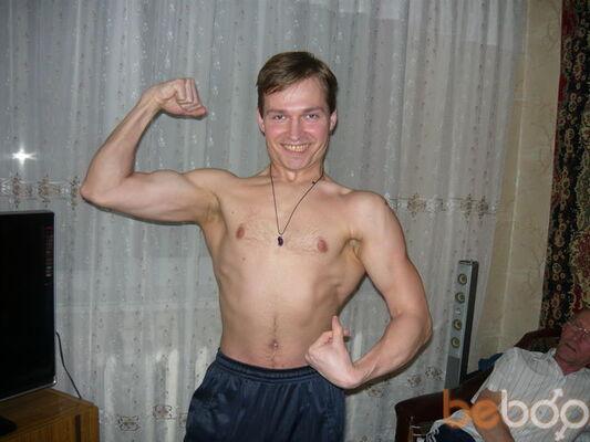 Фото мужчины Eduard, Бендеры, Молдова, 37