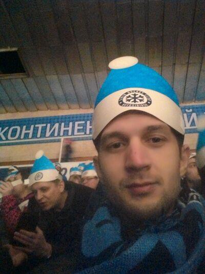 Фото мужчины Евгений, Новосибирск, Россия, 27