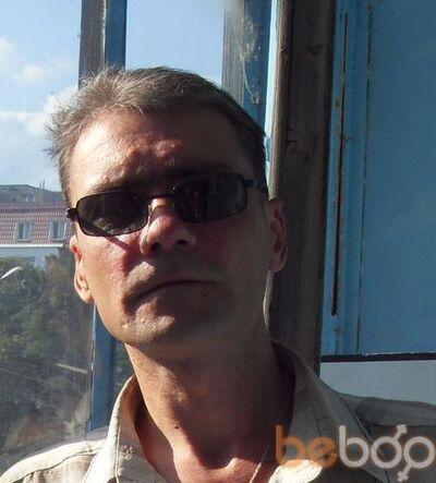 Фото мужчины димчик, Ставрополь, Россия, 45