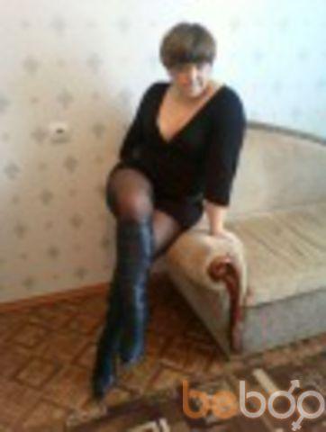 Фото девушки КОСМИ24, Ульяновск, Россия, 31
