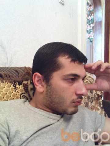 Фото мужчины TAYREL, Ташкент, Узбекистан, 30