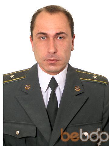 Фото мужчины sasda, Киев, Украина, 45