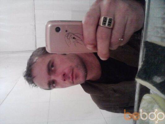 Фото мужчины макс, Уссурийск, Россия, 34