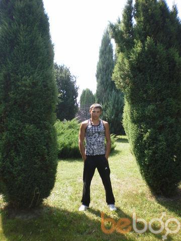 Фото мужчины alex, Смела, Украина, 29