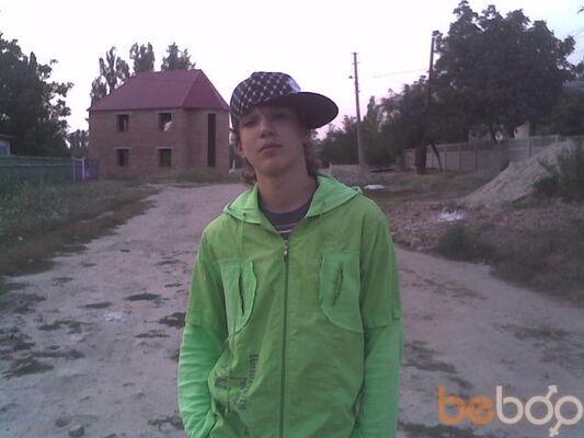 Фото мужчины cooper, Киев, Украина, 25