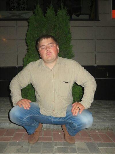 Знакомства Белгород, фото мужчины Серега, 29 лет, познакомится для флирта, любви и романтики, cерьезных отношений