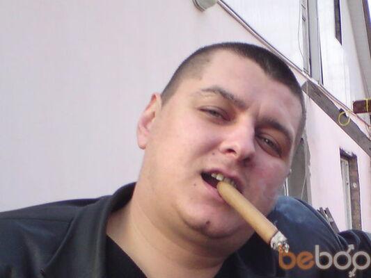 Фото мужчины Dimex, Миргород, Украина, 36