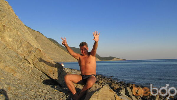 Фото мужчины streb63, Воронеж, Россия, 47