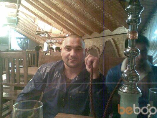 Фото мужчины shach 79, Баку, Азербайджан, 38