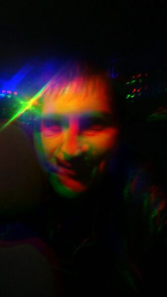 Фото мужчины miha, Тула, Россия, 29
