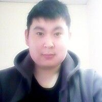 Фото мужчины Санчо, Семей, Казахстан, 27
