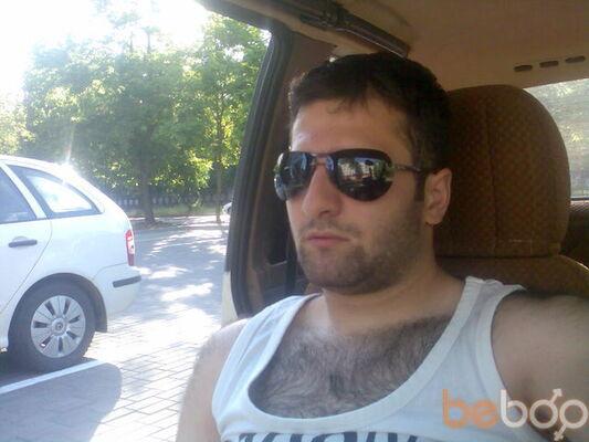 Фото мужчины sexi22, Могилёв, Беларусь, 28