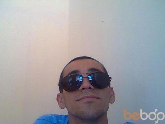 Фото мужчины abduvohid522, Самарканд, Узбекистан, 33