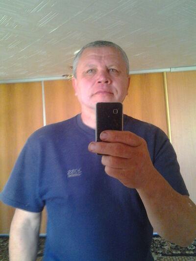 Фото мужчины николай, Челябинск, Россия, 51
