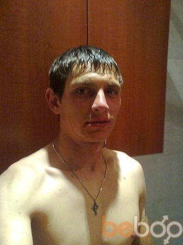 Фото мужчины paul, Екатеринбург, Россия, 36