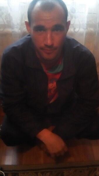 Фото мужчины Николай, Пенза, Россия, 33