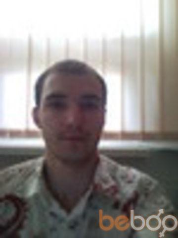 Фото мужчины konstryktor, Киев, Украина, 32