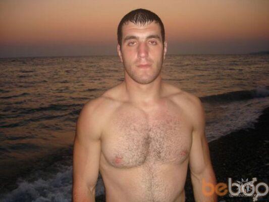 Фото мужчины Edvard, Санкт-Петербург, Россия, 39
