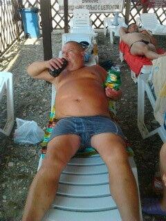 Фото мужчины Славик, Краснодар, Россия, 37