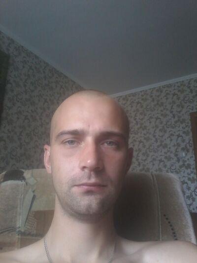 Фото мужчины Дмитрий, Брест, Беларусь, 25