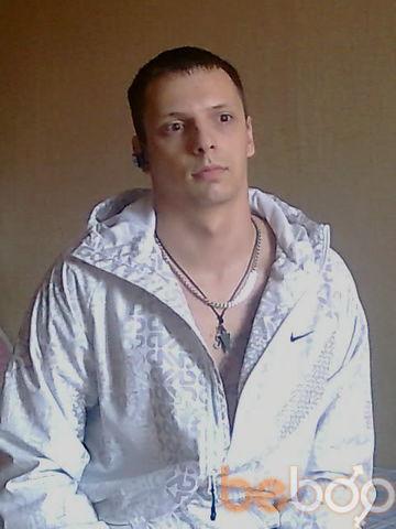 Фото мужчины filya, Санкт-Петербург, Россия, 31