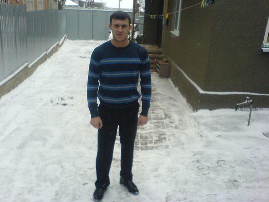 Фото мужчины Сергей, Пятигорск, Россия, 30