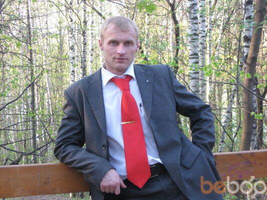 Фото мужчины nant, Москва, Россия, 37