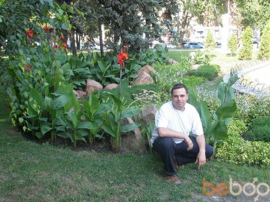 Фото мужчины Yuriy, Шахтерск, Украина, 37