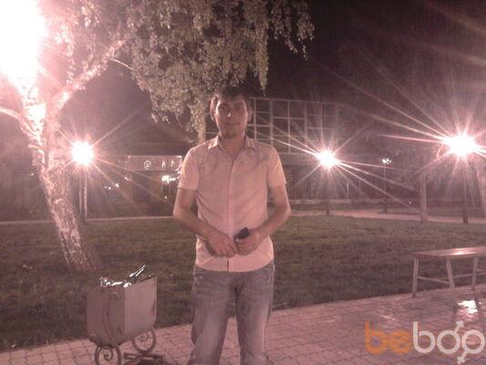 Фото мужчины падший ангел, Оренбург, Россия, 30