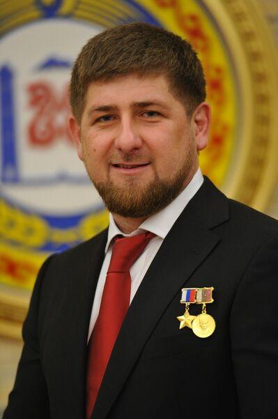 Фото мужчины Амир, Алматы, Казахстан, 29