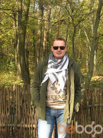 Фото мужчины Slay, Киев, Украина, 45