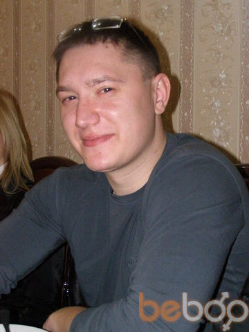 Фото мужчины Лекс, Алматы, Казахстан, 33