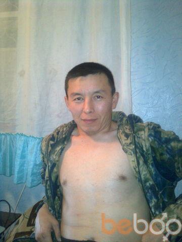 Фото мужчины kaligula13, Усть-Каменогорск, Казахстан, 45