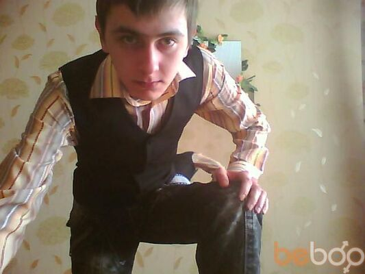 Фото мужчины lesha190, Минск, Беларусь, 26