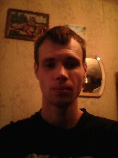Фото мужчины Damon, Полевской, Россия, 23