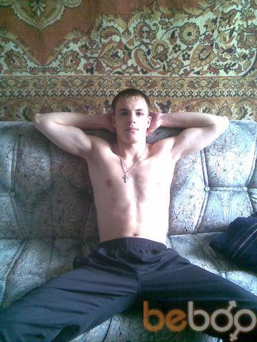 Фото мужчины alexs, Ташкент, Узбекистан, 27