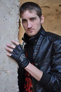 Фото мужчины Ignat, Клуж-Напока, Румыния, 30