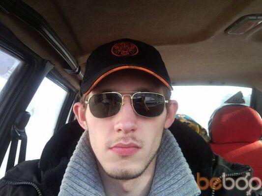 Фото мужчины 375592501icq, Пермь, Россия, 30