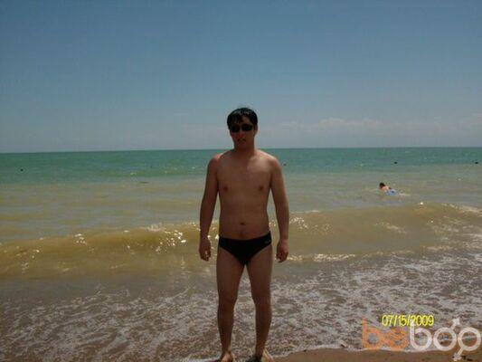 Фото мужчины adil, Алматы, Казахстан, 30