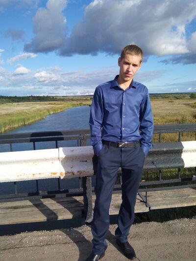 Фото мужчины Алекс, Нижний Новгород, Россия, 21