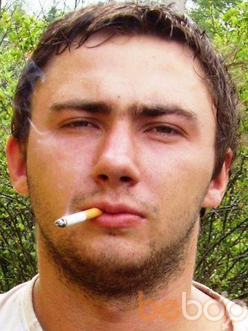 Фото мужчины westnik, Могилёв, Беларусь, 28