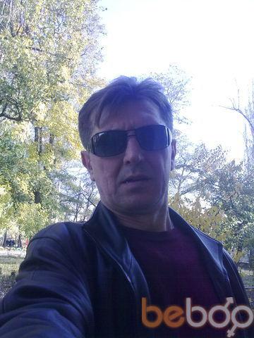 Фото мужчины maks, Днепропетровск, Украина, 55