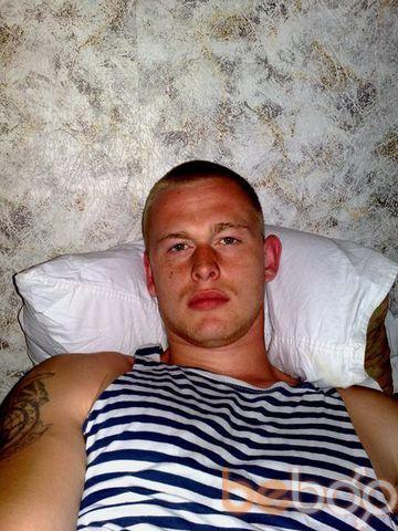 Фото мужчины Александр, Калининград, Россия, 30