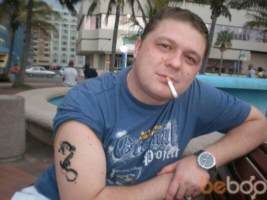 Фото мужчины Вова, Херсон, Украина, 34