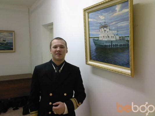 Фото мужчины Mrakobesss, Архангельск, Россия, 35