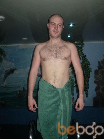 Фото мужчины Serik, Торез, Украина, 34