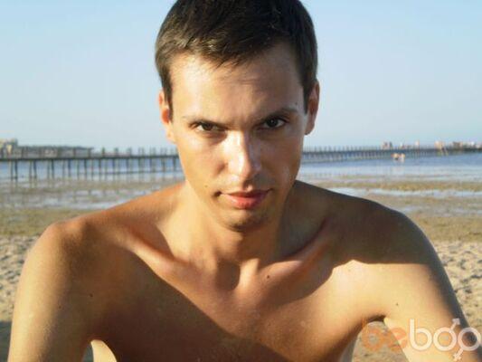 Фото мужчины каприза, Полоцк, Беларусь, 35